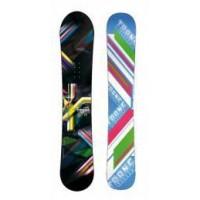 Сноуборд Trans FE Camber сезон 2012/2013