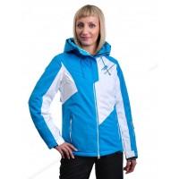 Куртка Running River 4043