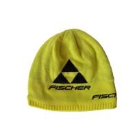 Шапка Fischer 30615