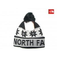 Шапка North Face