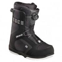 Ботинки сноубордические Head Scout Pro Boa