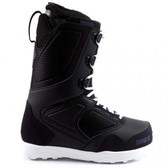 Ботинки для сноуборда THIRTYTWO Light 17 black