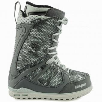 Ботинки для сноуборда THIRTYTWO TM Two