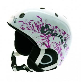 Шлем Trans 180 Girl 09-10 (женский)