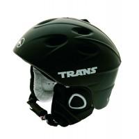 Шлемы Trans