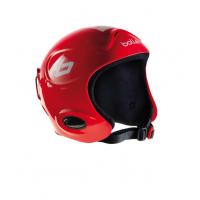 Детский шлем Bolle TWIST KIDS Red