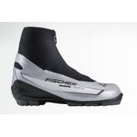 Ботинки лыжные Fischer XC Touring