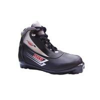 Ботинки лыжные ISG Sport 503