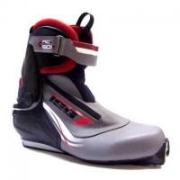 Ботинки лыжные ISG Sport 901 Pilot