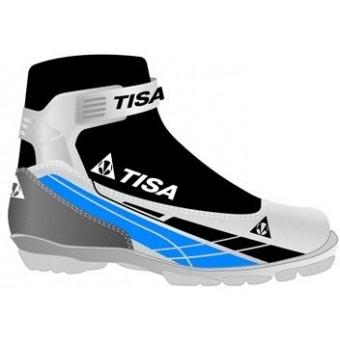 Ботинки лыжные TISA Combi