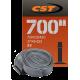 Камера CST 700x37*45