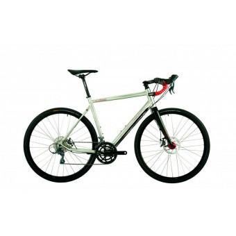 Велосипед Corratec Allroad