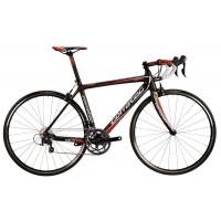 Велосипед шоссейный Corratec CCT Team 105