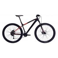 Велосипед горный Corratec X-Vert Expert 29