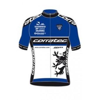 Майка велосипедная Corratec