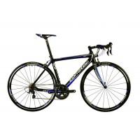 Велосипед шоссейный Corratec CCT Team Ultegra