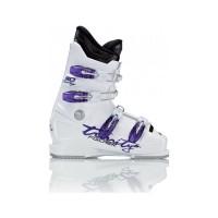 Горнолыжные ботинки Fischer Trinity Jr 50