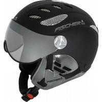 Горнолыжный шлем Fischer Promo Shield