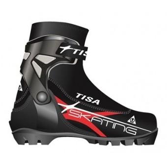 Ботинки беговые Tisa Skate NNN