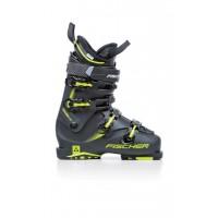 Ботинки горнолыжные Fischer Cruzar 100 Vacuum