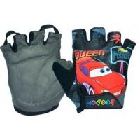 Перчатки детские Burtono 232
