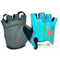 Перчатки детские Burtono 234