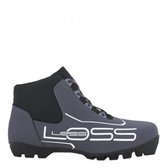 Лыжные ботинки Spine Loss NNN