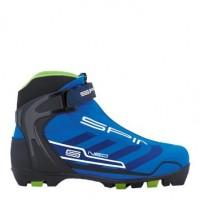 Ботинки лыжные Spine Neo NNN