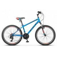 Велосипед подростковый Stels Navigator 400