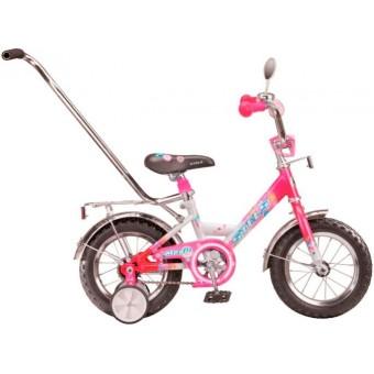 Велосипед детский Stels Magic 12