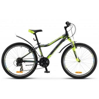 Велосипед подростковый Stels Navigator 420