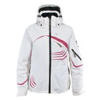 Одежда для лыжника