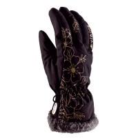 Перчатки Viking 4840