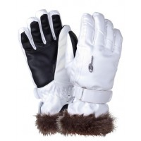 Перчатки Kika