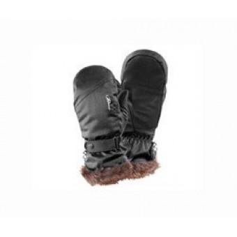 Перчатки Kiken