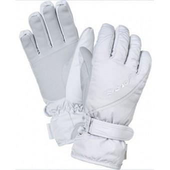 Перчатки Konetta