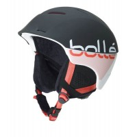 Шлем Bolle Synergy Coral