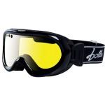 Выбор маски для горнолыжника