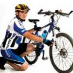 Необходимые аксессуары для велосипедиста
