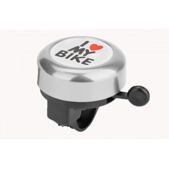 Звонок My Bike