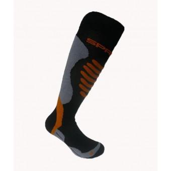 Термо носки Spring