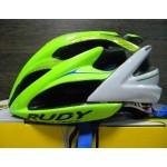 Выбор и необходимость велосипедного шлема