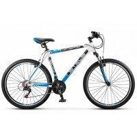 Велосипеды Stels Navigator