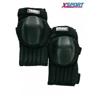 Защита колена Trans protection knee