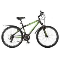 Велосипед горный Stels Navigator 610