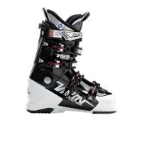 Горнолыжные ботинки Fischer Soma Viron 6