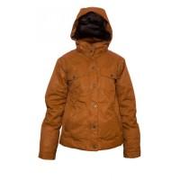 Куртка женская Ripzone Cutlass