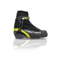 Беговые ботинки Fischer RC1 Combi