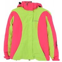 Куртка женская Freeflight