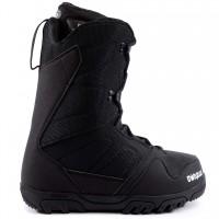 Ботинки для сноуборда THIRTYTWO Exit black